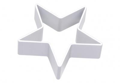 Vòng cắt bánh hình ngôi sao