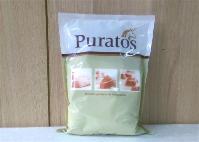 Bột trộn sẵn làm bánh bông lan 1kg