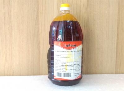 Màu Vàng Chanh 2.5kg