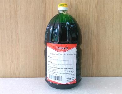 Màu Xanh Táo 2.5kg
