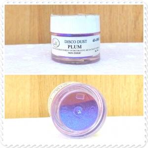 Kim tuyến Plum 5g