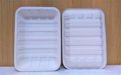 Khay nhựa - 10 cái/bịch