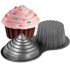 Khuôn bánh cupcake lớn