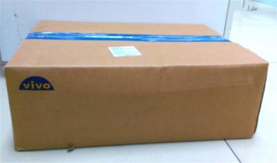 Bơ thực vật PL305 15kg/thùng