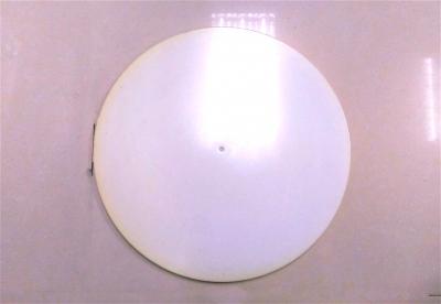 Đế tròn phẳng 40 cm