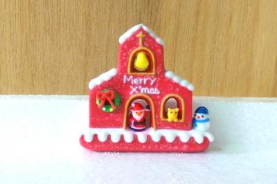 Nhà Noel