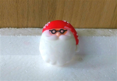 Ông già Noel