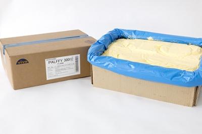 Bơ thực vật PL300