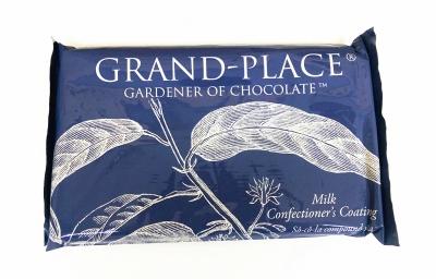 Chocolate Sữa dạng thẻ