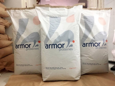 Bột sữa Lactarmor G50PA