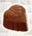 Khuôn nhựa trong Chiếc Lá Chocolate