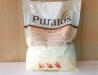 Nguyên liệu thực phẩm Cremyvit