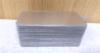 Đế bánh chữ nhật bạc - 50 cái/xấp