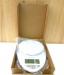 Cân điện tử - Max.5kg