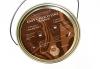 Chocolate Sệt Sữa Xô - (ChocoForm)