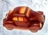 Khuôn Nhựa Chocolate XE HƠI 3D